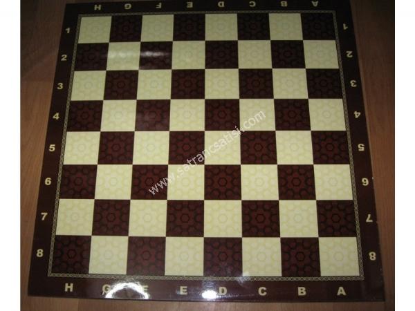 Turnuva Satranç Takımı Satın Al Kelimesi Için Arama Sonuçları
